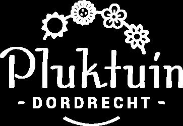 Welkom bij Pluktuin Dordrecht